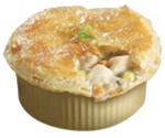 scallop pie our price $ 15 99 savory scallop pies